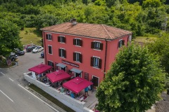 Casa-Rossa-Istra