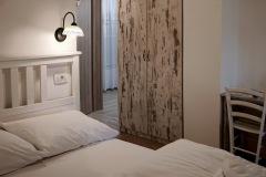 camere-Istria