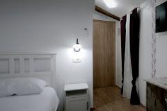 room-Motovun