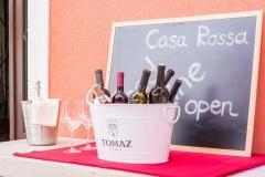 wine Tomaz