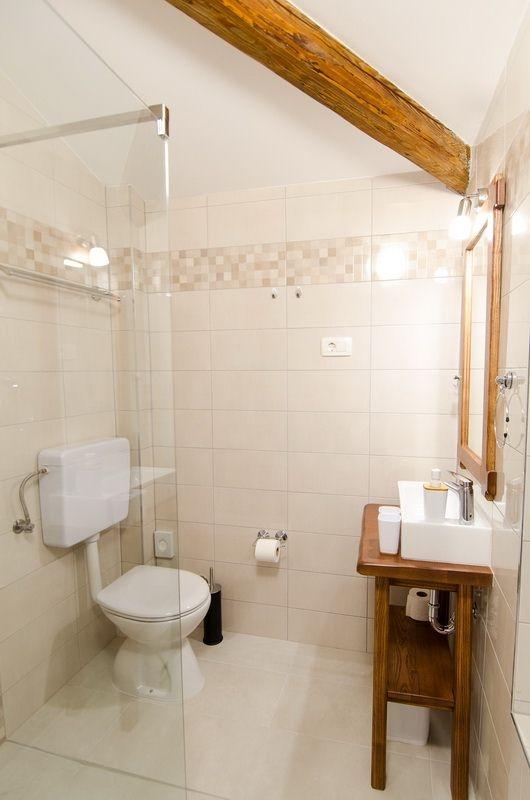 Borgonja-wc2