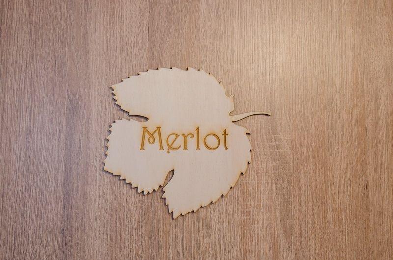 MErlot -5411
