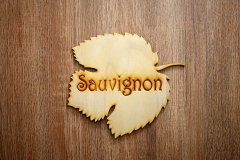 sauvignon1