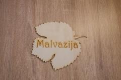 Malvazija -5408