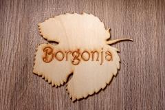 borgonja1